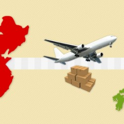 page_freight_title_china_to_japan